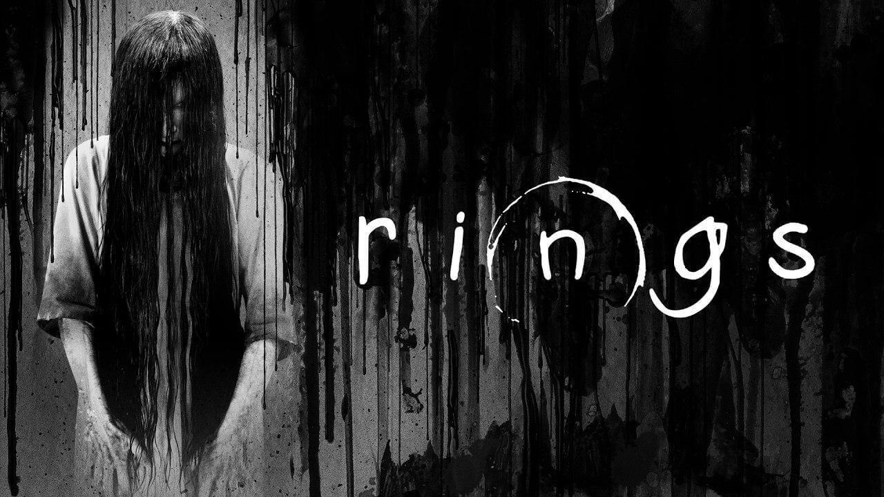photo 2018 02 26 22 22 09 - فیلم 4k واقعیت مجازی ترسناک rings