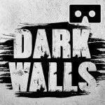 photo 2017 02 27 21 52 43 1 150x150 - Dark Walls