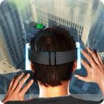 150x150 - Falling VR Simulator