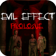 Evil Effect: Prologue VR