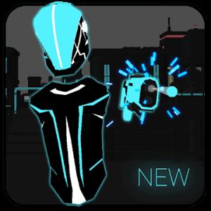 VR Paintball (Multiplayer Battle Royale)