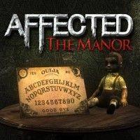AFFECTED – The Manor VR