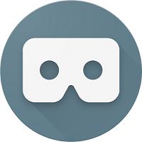 Google VR Services