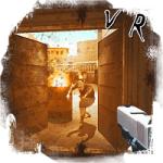 Zombiestan VR 150x150 - Zombiestan VR