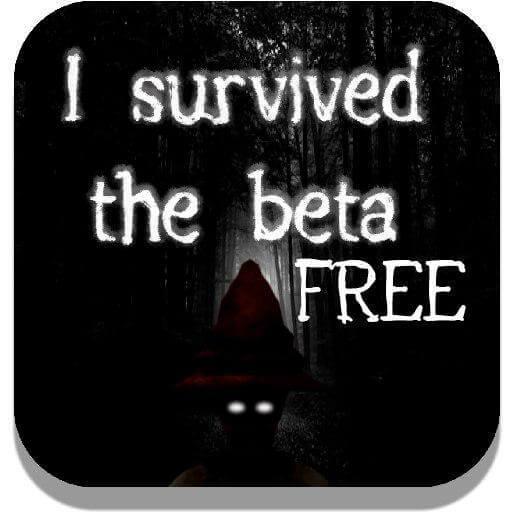 Cover art ISTB FREE – VR Horror Game