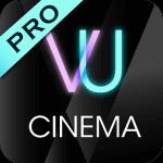 unnamed 3 150x150 - VU Cinema VR 3D Video Player