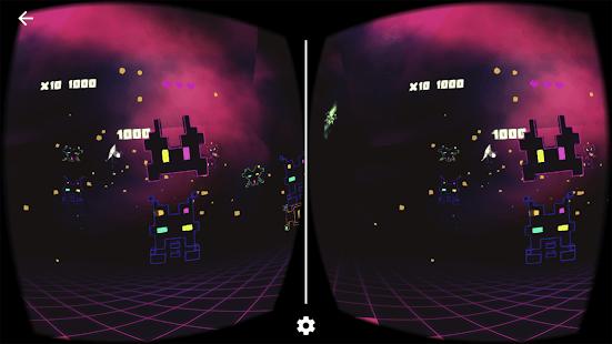 MAX VR