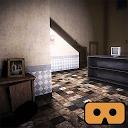 VR Horror Hospital
