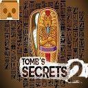 VR Tomb's Secrets