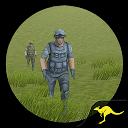 VR Mountain Sniper Shooting 3D