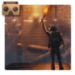 FeDwCYPDdKBgPUlfWFpPJNNGexLyQkbvTXQQ6HtxQb4QYi8l2ykxsM4ewrq6 150x150 - Egypt VR: Pyramid Tomb Adventure Game (Cardboard)