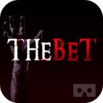 The Bet VR Horror House Google Cardboard Game icon 150x150 - The Bet VR Horror House Game