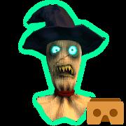 Farmer vs Evil VR