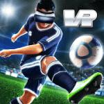 pSKnl YeUSGlodkcj1 Sn3ztC85lQ AnLIRrdjG0S hUo5oPnLcV6ks00ZAo 150x150 - Final Kick VR