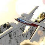 unnamed 150x150 - Flight VR