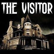 The Visitor VR