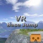 0JcQNdPCw9pUv93EG LwhyFvsLZ0T4ibbvGLKqc7Hg0XSTuElYz Fn3ADth 150x150 - VR Base Jump Experience