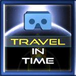 4qQLvp0K5Lw3n7g2MntPj vVF7N0hdZaaLdH6xmXEegKAH0Mod13S0laEy1Z 150x150 - Travel in Time VR