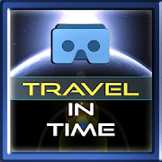 Travel in Time VR