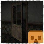 Escape: Hospital Horror VR