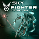 Sky Fighter:Training Day VR