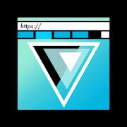 VR Browser