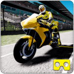 N5M61MmQxpUhAgm1Inz47OvCFnuXUkpHbyTfKijixES9rOvhh3 99WDVsiB2 150x150 - Mountain Moto Bike Racing: New 2018 VR Games