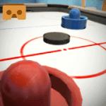 T4259AXDskosyqZRNi z1zwwGZbKrmpsAOMAv3LWk4rN9flNL4dOGTouboXG 150x150 - VR Air Hockey
