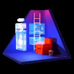 h4zXunFddS VM8gt4HwKNuX7y4lk2fKSJxfNCodhnm0oyBYhORPHouUQA Ur 150x150 - VR Browser for Reddit