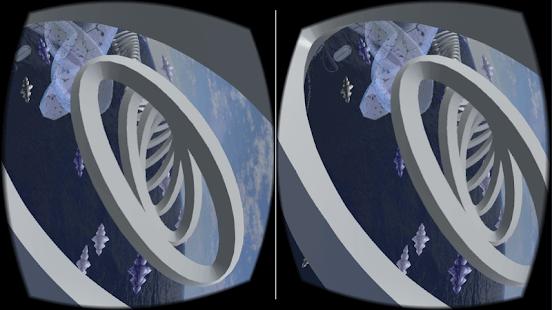 VR Whales Dream of Flying FULL
