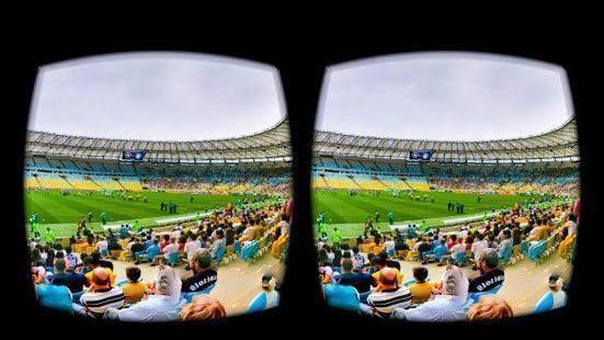 VR Player PRO