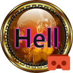 vr the valley of hellfirst icon 150x150 - VR The Valley of Hell