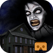 Scary House VR – Cardboard