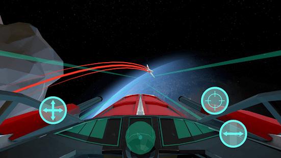 Starboard VR