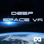 XAJyu 7HkL4IkZtvMKnaUkoEj3 n4Ai7IwtzPnXioCR4bMNmcOPH 1EmyjnC 150x150 - Deep Space VR