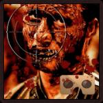 baHcgSy mtyZCOqPP8UQmyWkEN1HOLyBtTKAsuuzzc5XgpucybV3AiulJ22j 150x150 - Horror Shooting VR