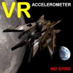 gCmh4zJXCQ4RJ9zhHckRj1jHQmH42QXsdocA0fl82hB14j1xUSXruJFcrbd3 150x150 - VR Space Shoot