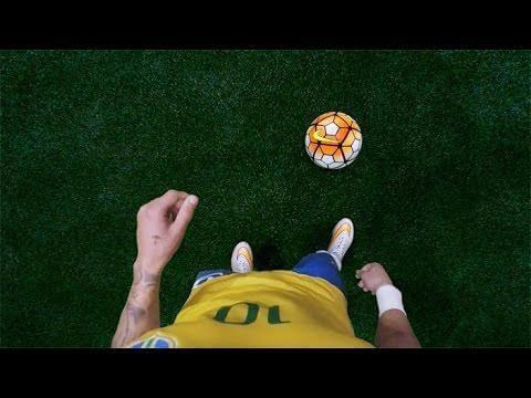 photo 2018 10 03 16 39 47 - فیلم واقعیت مجازی فوتبال