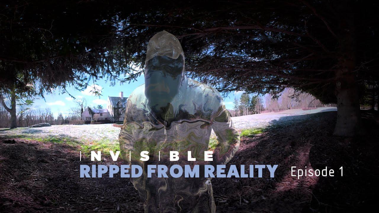 photo 2018 10 22 11 38 30 - سریال واقعیت مجازی مرد نامرئی !