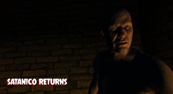 Serial Hunter 2 – Horror VR