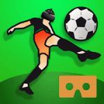 VaK170JJto3QMKnpjSYZEvuOqaVfXYSdG6mEJNWE6Qr5 4P3vKj9jYfZqM73 150x150 - Kick-It-VR Football Game