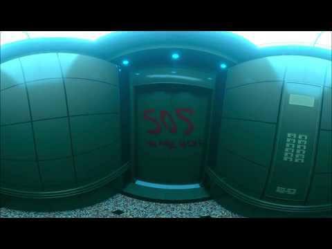 photo 2018 11 08 16 04 59 - فیلم واقعیت مجازی ترسناکه کشتی وحشت