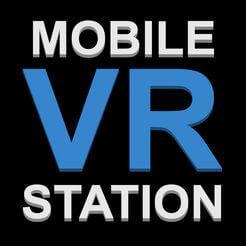 246x0w 2 - پلیر واقعیت مجازی برای آیفون - ios