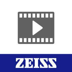 246x0w 3 - پلیر واقعیت مجازی برای آیفون - ios