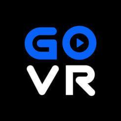 246x0w - پلیر واقعیت مجازی برای آیفون - ios