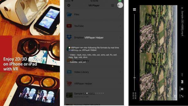 300x0w 600x339 - پلیر واقعیت مجازی برای آیفون - ios