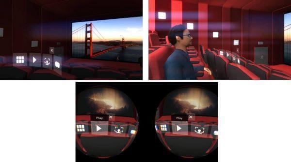 643x0w 1 600x335 - پلیر واقعیت مجازی برای آیفون - ios