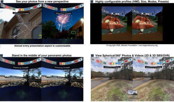 643x0w 600x352 - پلیر واقعیت مجازی برای آیفون - ios