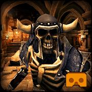 VR Dungeons Adventure