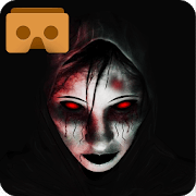 Fear House : VR Cardboard